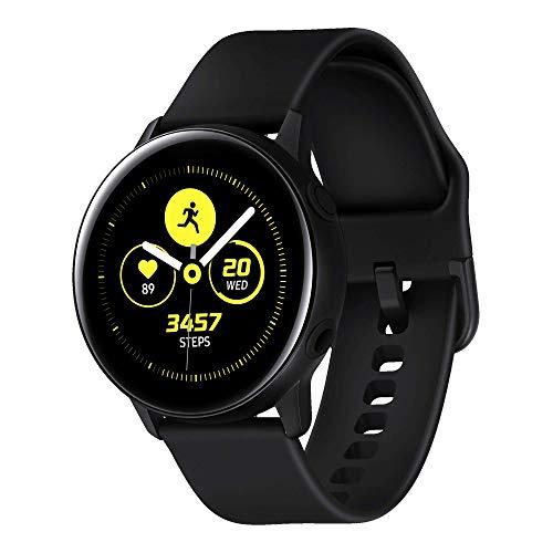 Galaxy Watch Active (como nuevo)