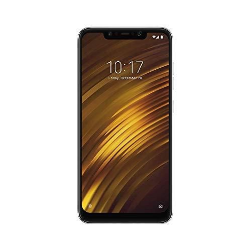"""Xiaomi Pocophone F1 """"como nuevo"""""""