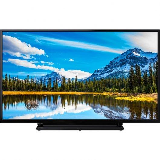 "TV Toshiba Smart TV 40"""