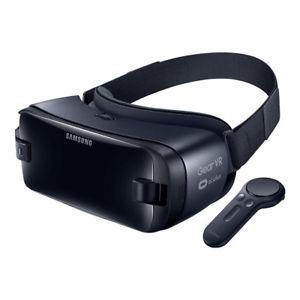 Samsung Gear VR (2017) + Mando controlador