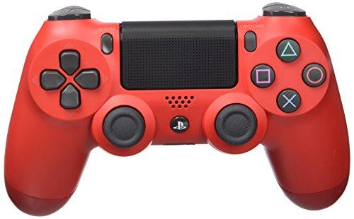 Mandos PS4 ¡en varios colores!