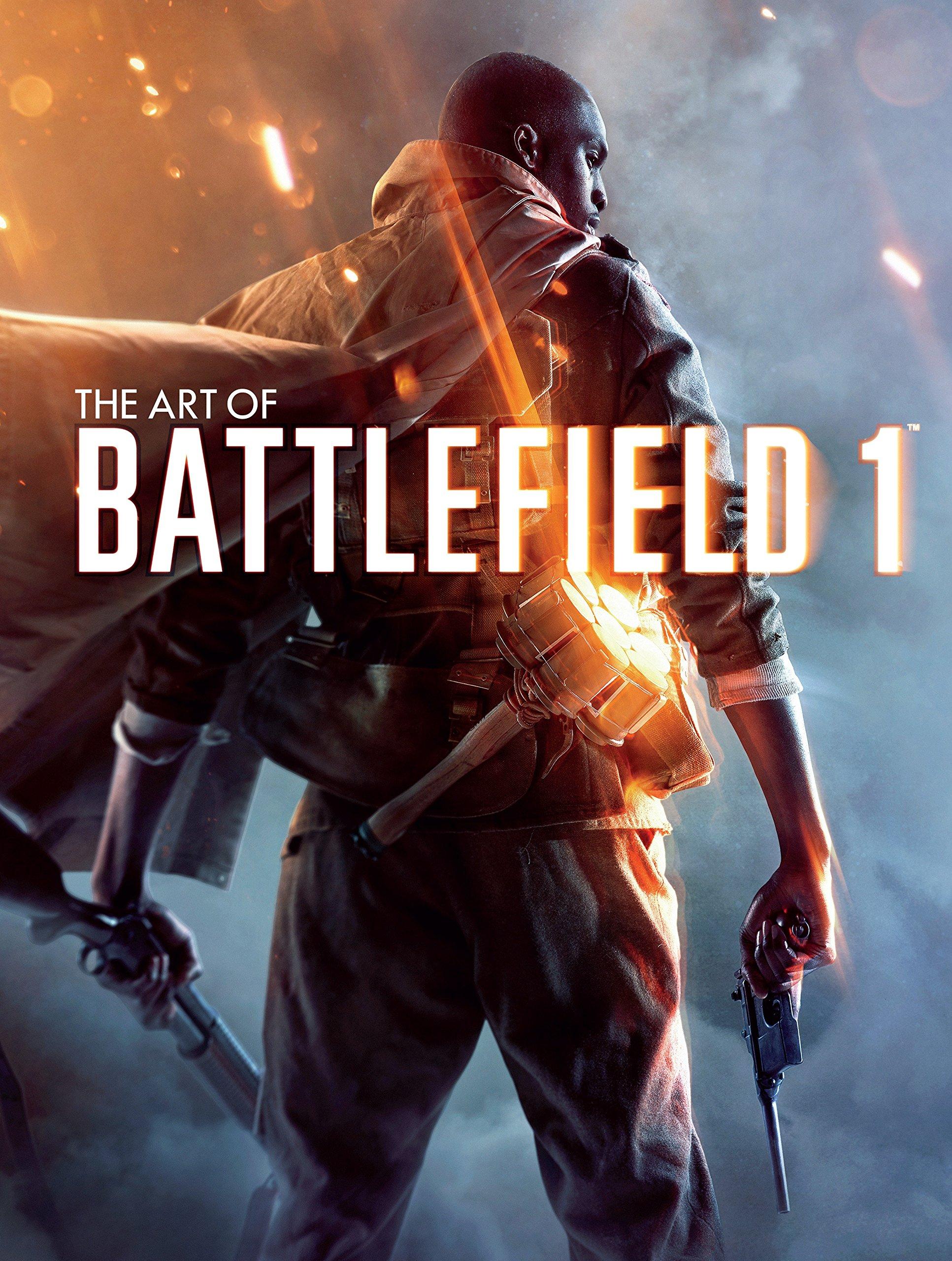 Battlefield 1 para ORIGIN precio increible