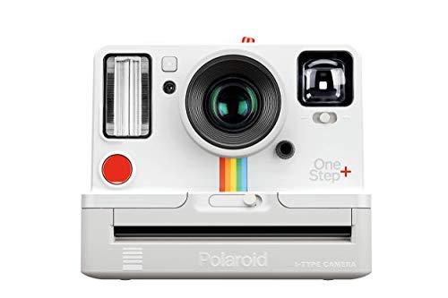 Cámara Polaroid impresión instantánea solo 99€
