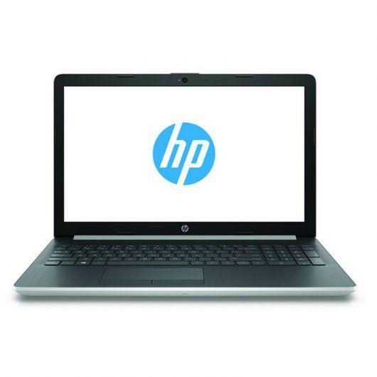 HP Notebook 15-DA0244NS Intel Core i3-7020U/8GB/512GB SSD/15.6