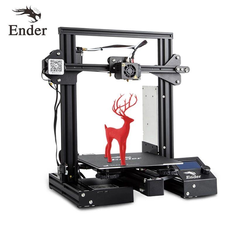 Ender-3 Pro