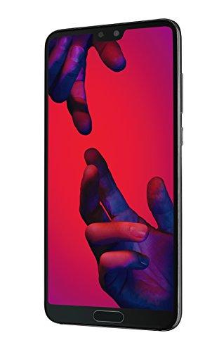 Huawei P20 Pro 128gb/6gb