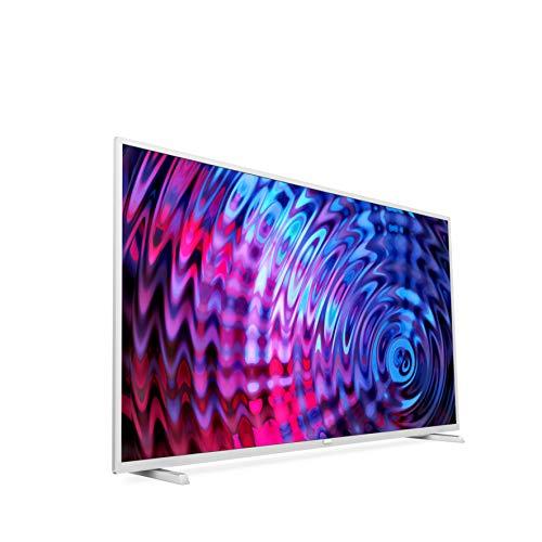 "Philips 320fs5823 32"" Full HD Smart TV"
