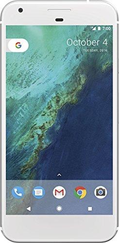 Google Pixel XL 4GB 32GB solo 349€