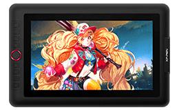 Black Friday en Tabletas digitales XP-PEN desde 159€!!