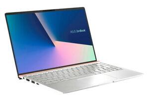 "ASUS ZENBOOK 13-33FA-A3278T i7-8565u 16GB RAM SSD 512GB NVMe 13.3"" FHD"