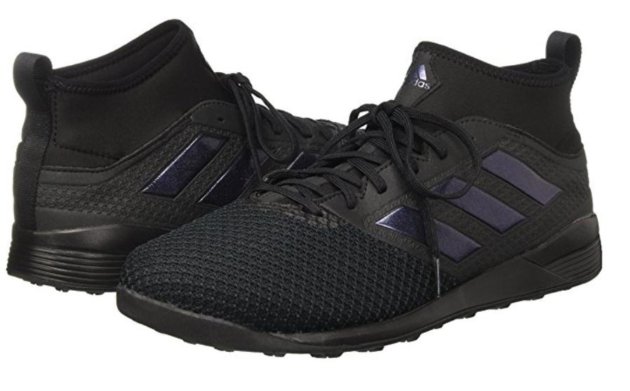 Adidas Ace Tango Botas fútbol solo 31.9€