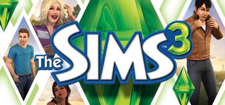 Los Sims 3 con un 75% de descuento