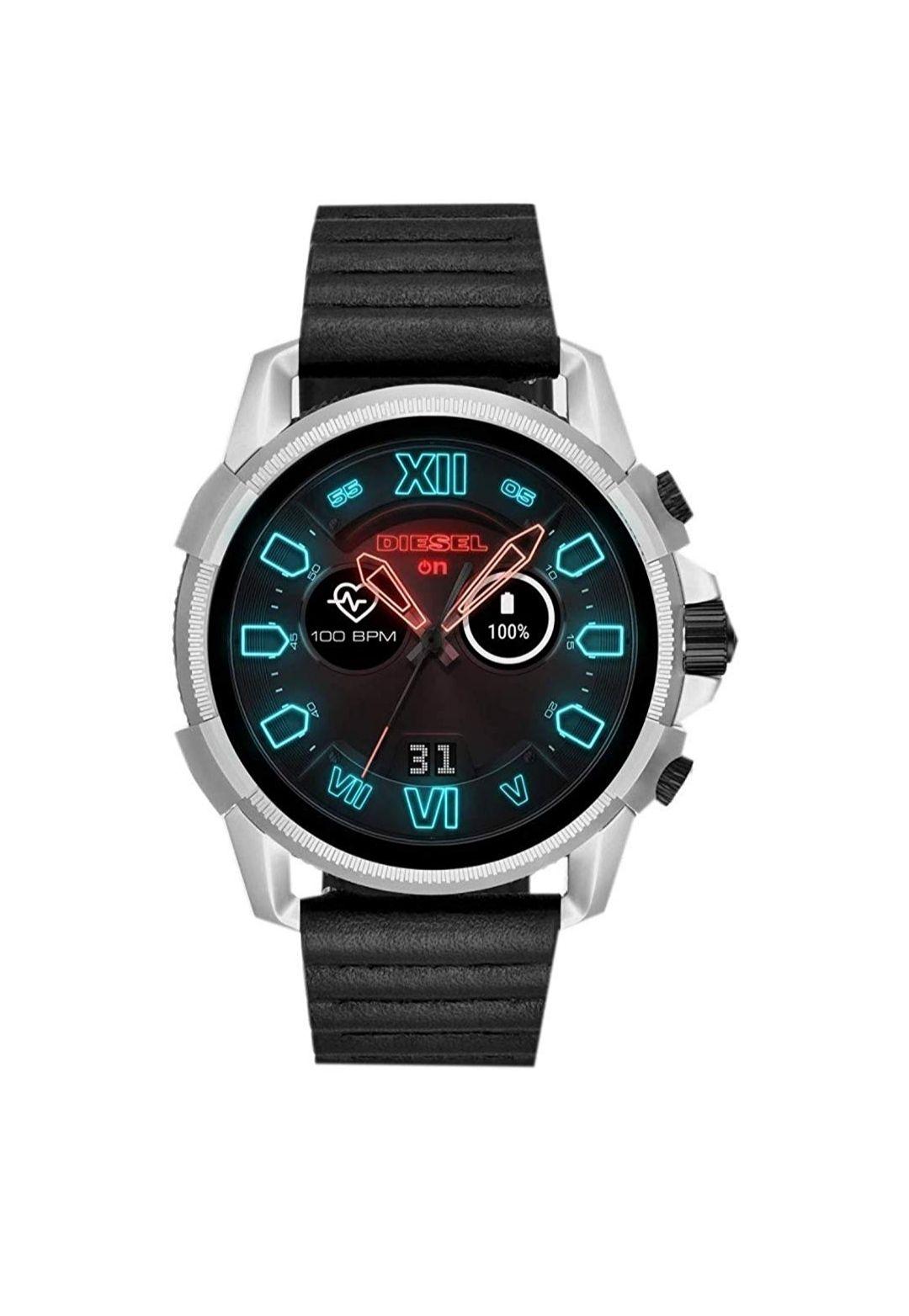 Smartwatch Diesel dzt2008