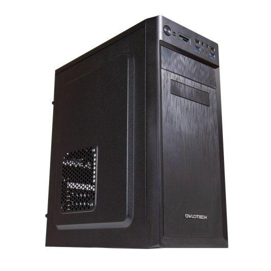 200 unidades - PcCom Basic Office Pro Intel Core i5-7400/8GB/240 SSD