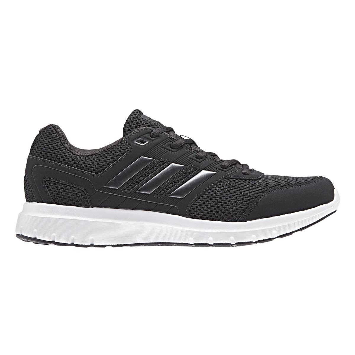 Zapatillas de running de hombre Duramo Lite 2.0 adidas