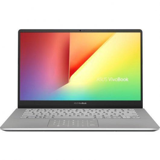 "Asus VivoBook S430FN-EB136T Intel Core i5-8265U/8GB/256GB SSD/MX150/14"""