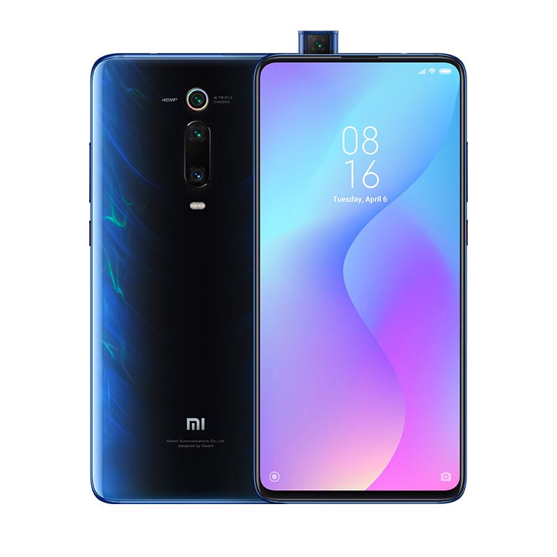 Xiaomi Mi 9T Pro 128 Gb (tienda oficial xiaomi) a 339€