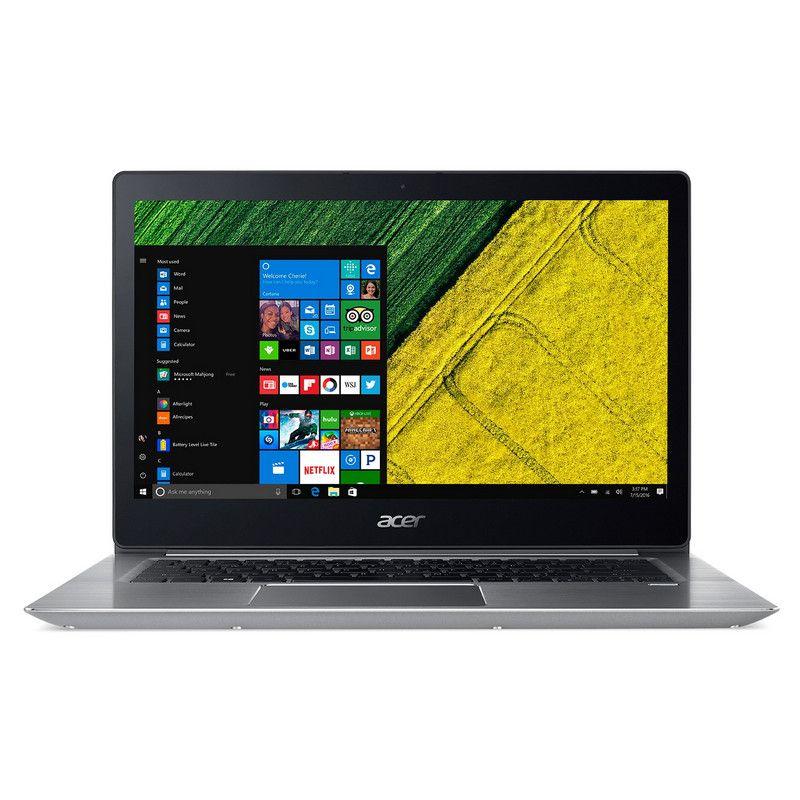 """Acer Swift 3 SF315-41-R69U AMD Ryzen 5 2500U/8GB/256GB SSD/15.6"""""""