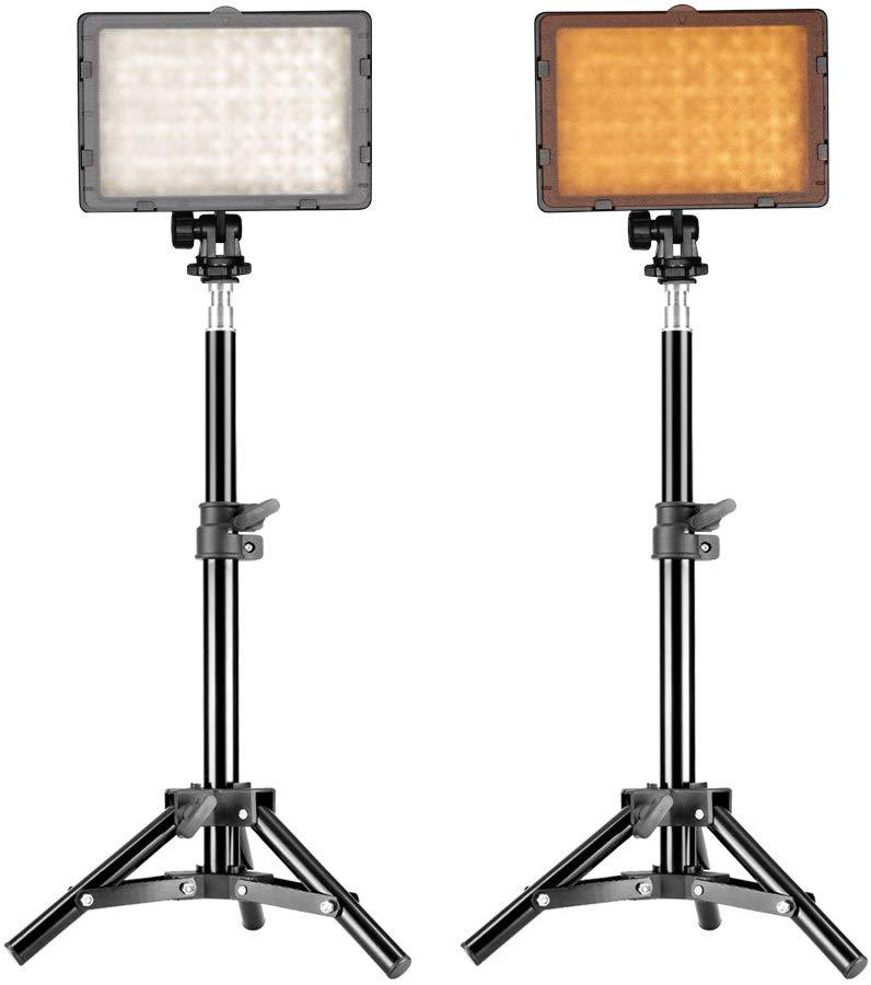 Kit de iluminación para fotografos, oferta flash