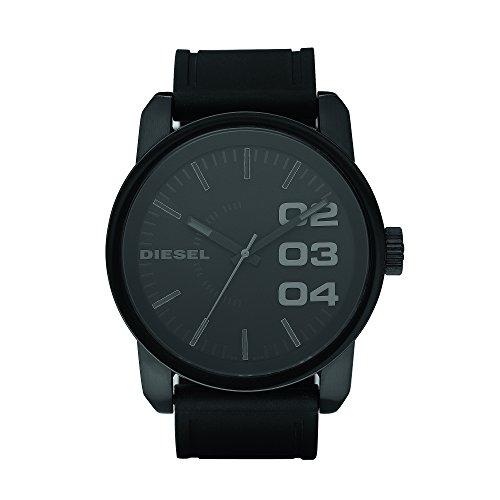 Reloj de chico Diesel