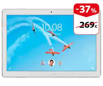 LENOVO Tab P10 TB-X705F, Octa Core, 3GB Ram, 32GB