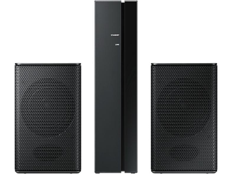 Altavoces Samsung SWA-8500S