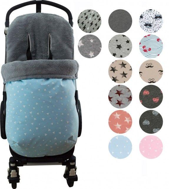 Productos de bebés con 15% de descuento