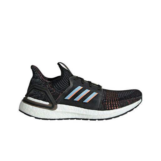 Adidas ULTRABOOST 19 M