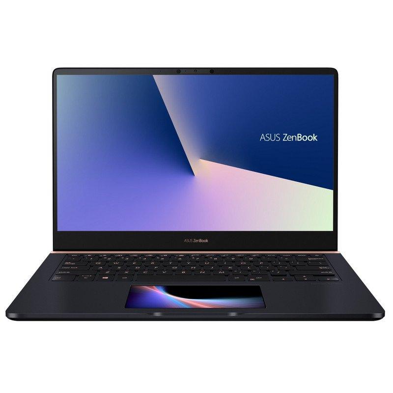 Asus ZenBook UX480FD-BE010T