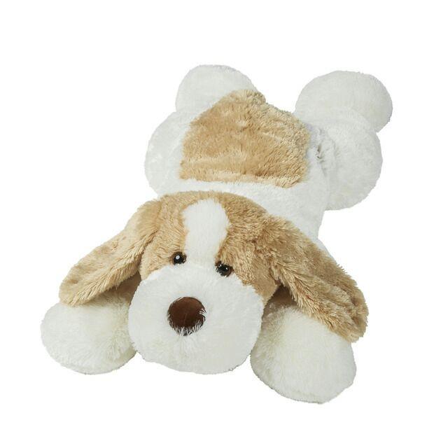 Perro gigante 81cm ( por compras superiores a 50€ los gastos de envío son gratis)