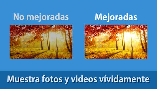 Video Enhancer Pro