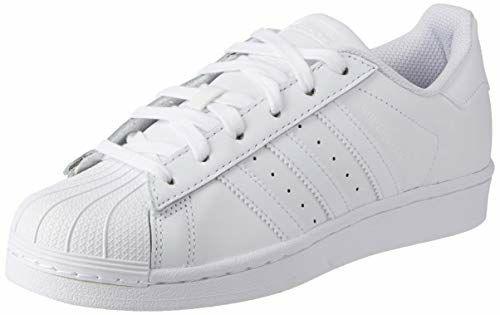 Adidas Superstar Foundation (44,45,47)