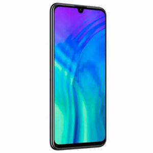 Huawei Honor 20 Lite 4GB 128GB