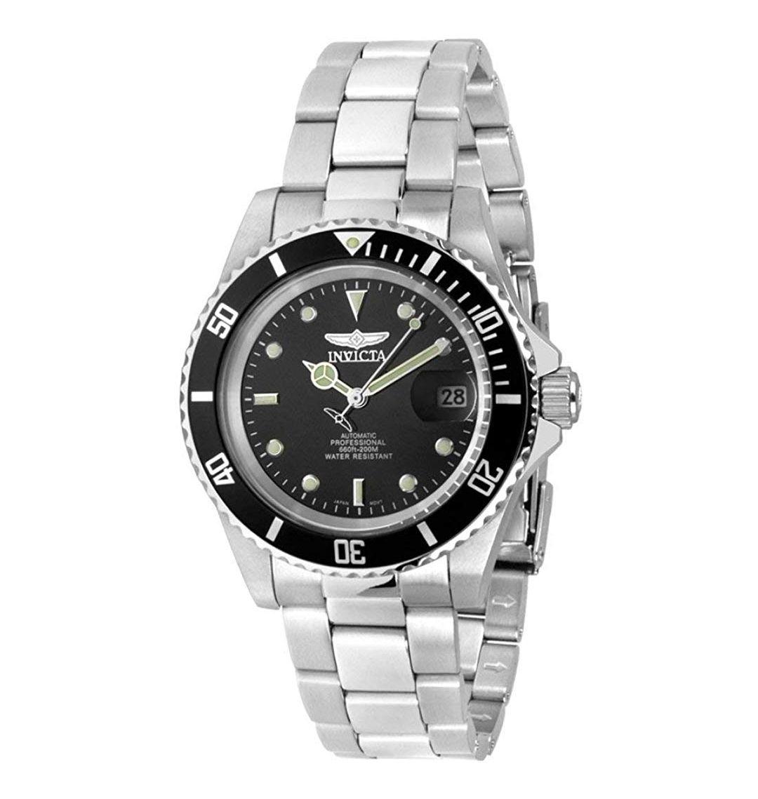 Reloj Invicta Pro Diver 8926 / 8926OB