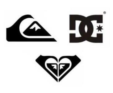 QS, ROXY & DC SHOES 30% en toda la web o 40% (+199€) +10% EXTRA