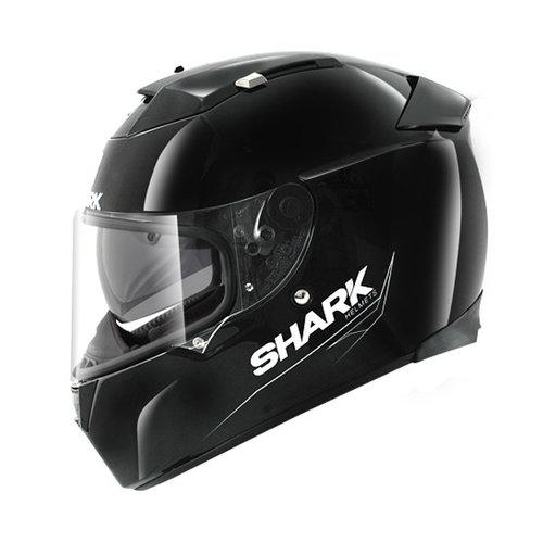 Descuentazo en casco Shark