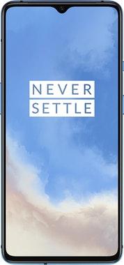 OnePlus 7T, 8gb, 128gb