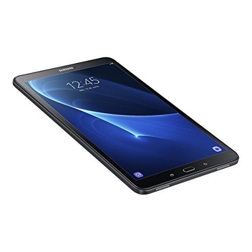"""Tablet Samsung Galaxy Tab A 10.1"""""""