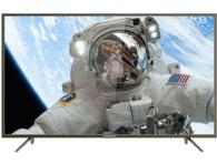 """TV LED 55"""" - Thomson 55UC6406, Ultra HD 4K HDR"""