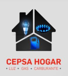 Ahorro Cepsa Hogar 18% en Luz/Gas + 8% en Combustible
