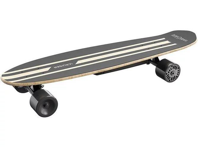 Skateboard Eléctrico iWATMOTION iCruiser