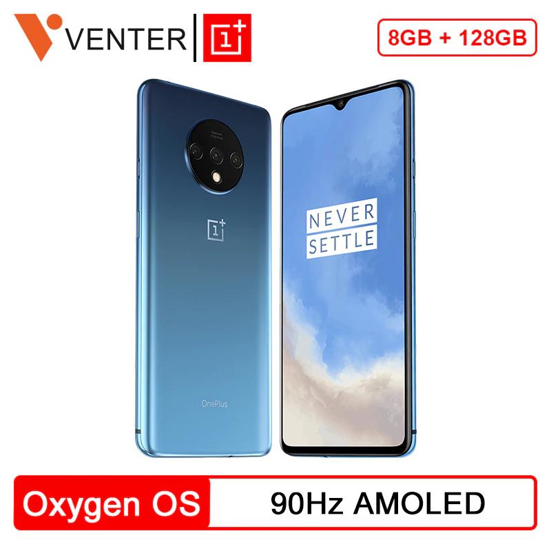 Oneplus 7T 8/128 (Envio desde china)