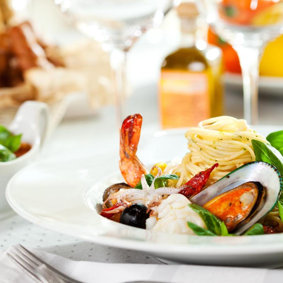 Restaurant Week ElTenedor: Menu a 25€ + 10€ descuento EXTRA