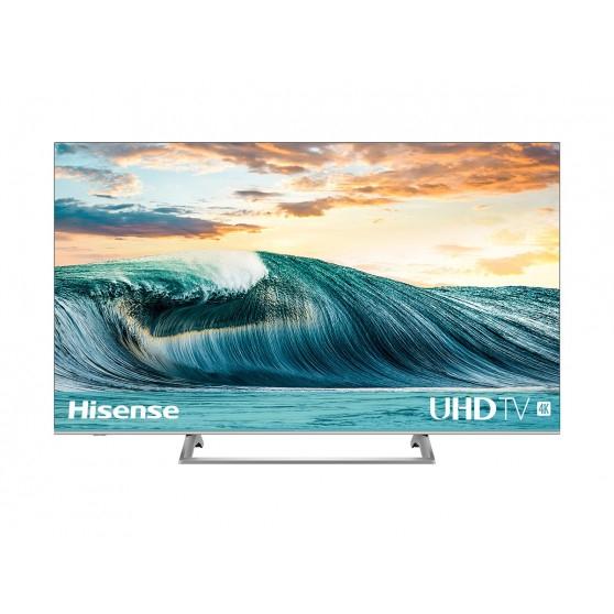 """TV LED HISENSE 55B7500 4K 55"""""""