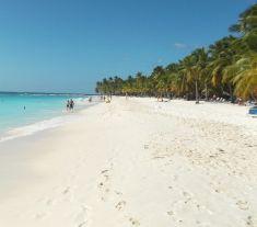 Oferta Black Friday a Punta Cana con Vuelo desde Madrid | Todo incluido