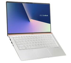 """ASUS ZenBook 13"""" i5 + 512 SSD + 8RAM FHD"""