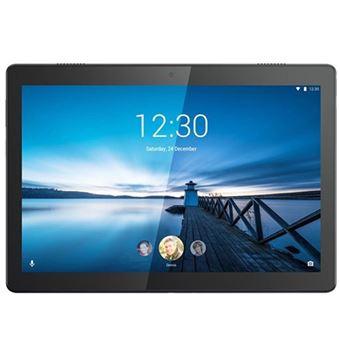 Tablet Lenovo Tab M10 10,1'' 32GB