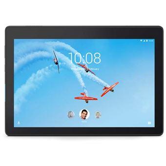 Tablet Lenovo Tab E10 10,1'' 16GB