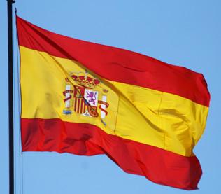 Hazte español con descuento por Black Friday