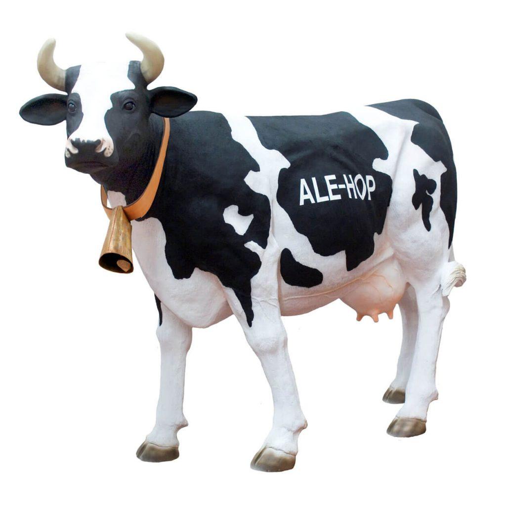 -10% EN ALEHOP